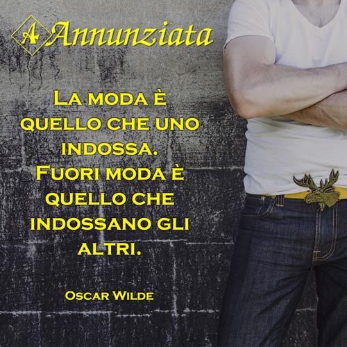 Aforismi-13