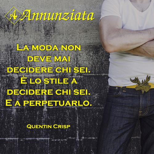Aforismi-7